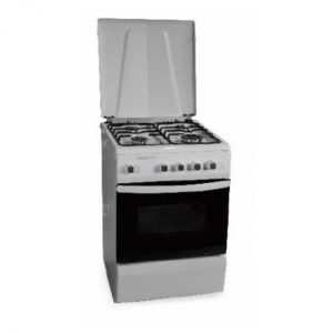 κουζίνα-αερίου-thermogatz-tg-1050-wh-fs5402