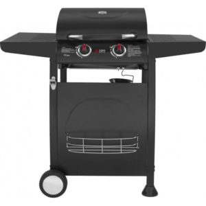 thermogatz-gs-grill-lite-2