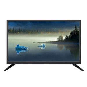 winstar-eu-2980-τηλεοραση-24-ιντσων