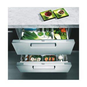 συρτάρια-ψυγείων-hotpoint-ariston-bdr-190-ααι-ηα