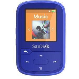 sandisk-sdmx28-016g-g46b