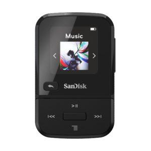 sandisk-sdmx30-032g-g46k-32gb