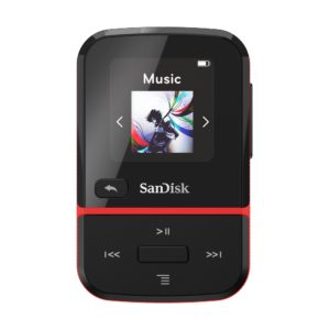 sandisk-sdmx30-016g-g46r-16gb