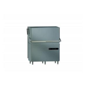 Πλυντήριο πιάτων hood WHIRLPOOL H2CL-534-SC