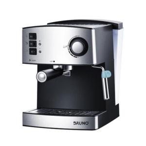 Καφετιέρα BRN-0003