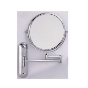 Καθρέπτης σειρά Hotel MORRIS H2161Μ