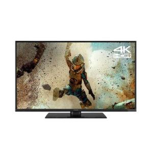 Τηλεόραση Panasonic TX43FX550E