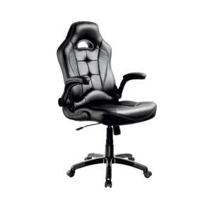 POWERTECH Καρέκλα γραφείου PT-720