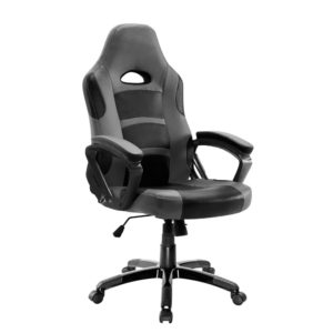 POWERTECH Καρέκλα γραφείου PT-721