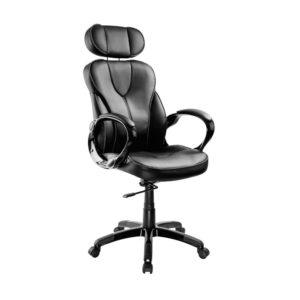 POWERTECH Καρέκλα γραφείου PT-725
