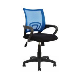 POWERTECH Καρέκλα γραφείου PT-727