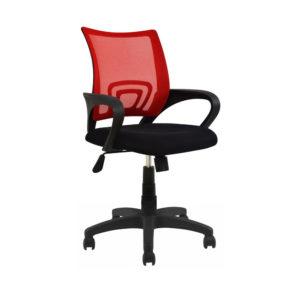 POWERTECH Καρέκλα γραφείου PT-728