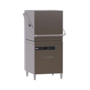 Πλυντήριο πιάτων hood WHIRLPOOL HCL-534-SA