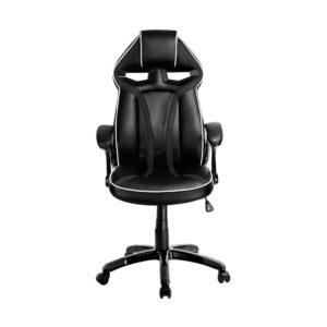 POWERTECH Καρέκλα γραφείου PT-723