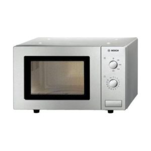 bosch-hmt72m450-φούρνος-μικροκυμάτων