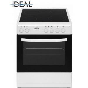 κεραμική-κουζίνα-ideal-idcm-6061-cew