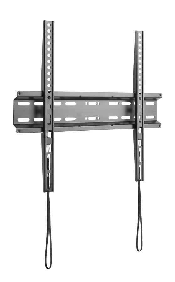 brateck-επιτοίχια-βάση-kl25-44f-για-monitor
