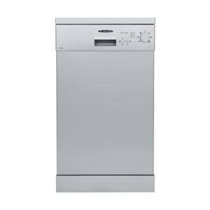 πλυντήριο-πιάτων-carad-ls45060-silver