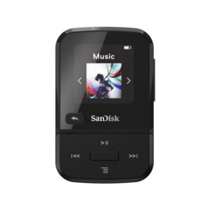 sandisk-16gb-mp3-player-black
