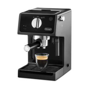 μηχανή-espresso-delonghi-ecp31-21