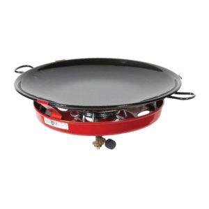 gr-41-plus-extra-grill-thermogatz