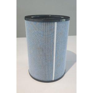 φίλτρο-αέρα-καθαριστή-αέρα-kullhaus-aero-2