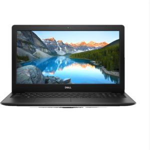 notebook-dell-inspiron-3595-0434