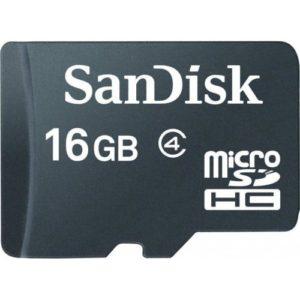 sandisk-microsdhc-16gb-sdsdqm-016g-b35