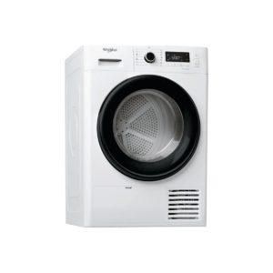 whirlpool-ft-m11-82b-ee-στεγνωτήριο-ρούχων-8kg