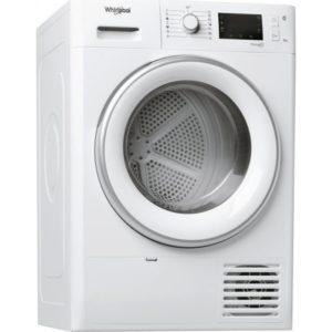 whirlpool-ft-m22-9x2s-eu-στεγνωτήριο-ρουχων