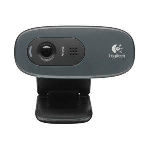 logitech-c270-hd-web-camera