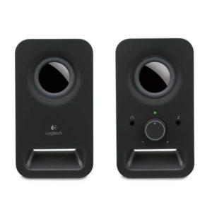 logitech-z150-multimedia-speakers-black