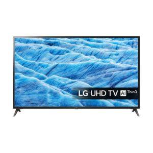τηλεόραση-led-lg-60um7100-60