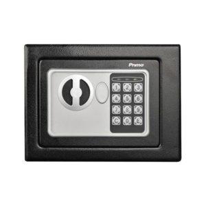 χρηματοκιβώτιο-ασφαλείας-primo-17ε-40-001