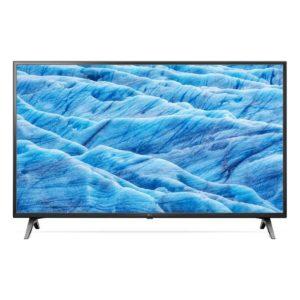 τηλεόραση-led-lg-49um7100