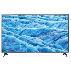 τηλεόραση-led-lg-75um7110