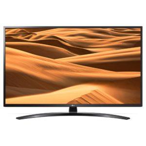 τηλεόραση-led-lg-50um7450