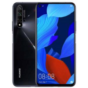 huawei-nova-5t-6gb-128gb-smartphone-black