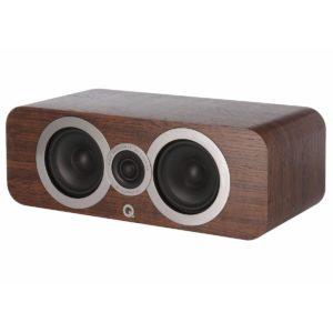 q-acoustics-q3090ci-walnut