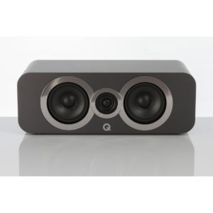 q-acoustics-q3090ci-graphite