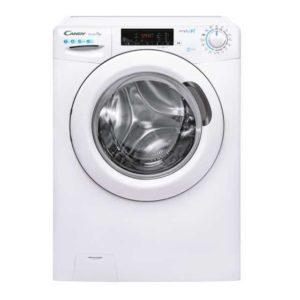πλυντήριο-ρούχων-candy-cso4-1075t31-s
