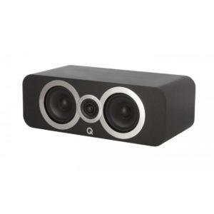 q-acoustics-q3090ci-black