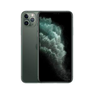 iphone-11-pro-max-64gb-4gb