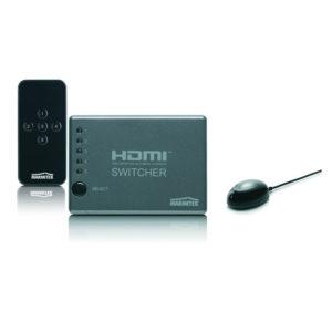 marmitek-connect-350-hdmi-auto-switch