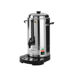 HENDI 211205 Ανοξείδωτη καφετιέρα φίλτρου