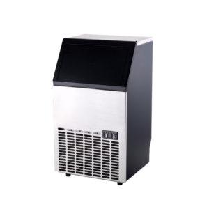Hendi 271575 Ηλεκτρική Παγομηχανή