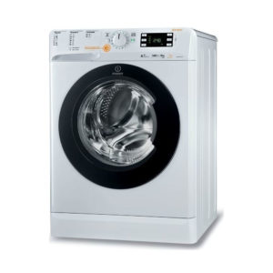 Πλυντήριο-Στεγνωτήριο Indesit XWDE 1071481-XWKKK-EU