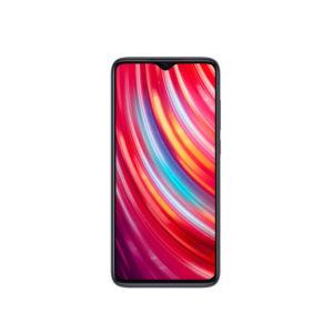 Κινητό Xiaomi Redmi Note-8-Pro 128GB Grey