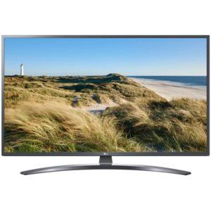 τηλεόραση-le-lg-65um7400