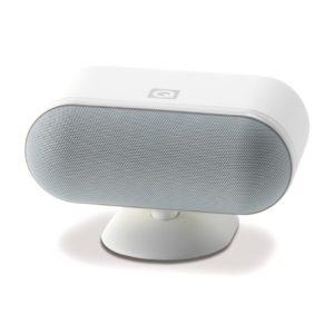 q-acoustics-7000ci-white-gloss-με-βάση
